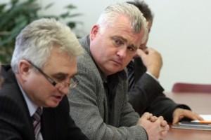 Jaromír Strnad odpovídal v anketě týdeníku Obzory Kutnohorska