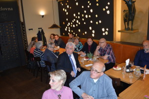 Mikroregion Čáslavsko rozšiřuje svoje aktivity